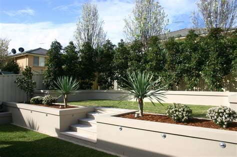 small front garden ideas australia jays landscaping northern beaches reviews