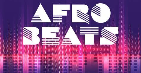 afrobeats   mp downlaods  charts songs