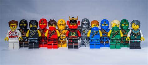 lego guys early 2015 lego ninjago guys lego ninjago all the