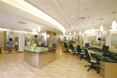 Baltimore Mercy Hospital Detox by Harkins Builders Projects Mercy Suites