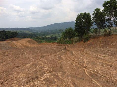 Jual Tanah Kavling Billabong Bogor tanah dijual jual tanah kavling ukuran 300 500 1000 di puncak 2 sentul