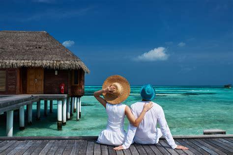 Fau Mba Hospitality Management by Fau S Hospitality Tourism Management Program Ranked