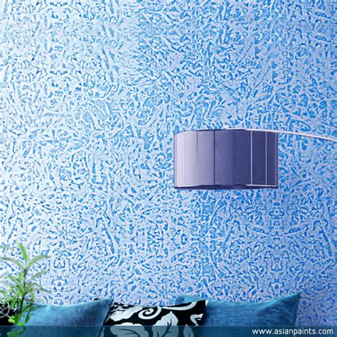 Wall Stencils For Bedroom Asian Paints On Twitter Quot It Is Elegant Classy Amp Oh So
