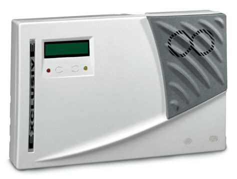 gt alarm casa batterie ricambi gt casa alarm allarmicasa
