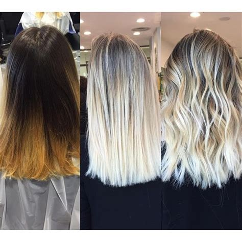 olaplex insurance for your clients hair 25 best ideas about going platinum blonde on pinterest