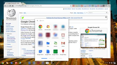 chrome os download google s chrome os the perfect idea that the world isn t