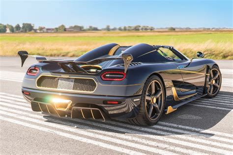 koenigsegg naraya koenigsegg agera rs naraya hd cars 4k wallpapers images