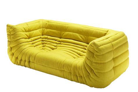 ligne roset sofa prices togo sofa price togo sofa price sofas designer michel