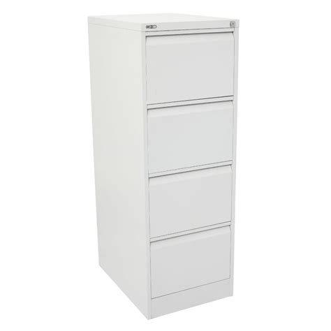 white wood filing cabinet 4 drawer file cabinets white 4 drawer file cabinet