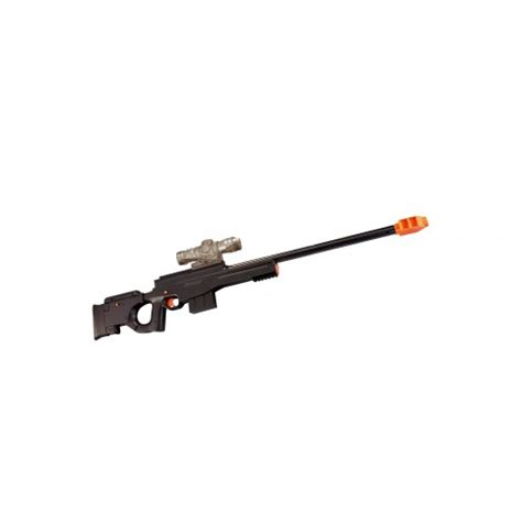 Water Bullets For Jelly Gun jelly bullet shooting toys gun sniper