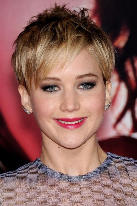 pixie cut no bangs pixie haircut no bangs