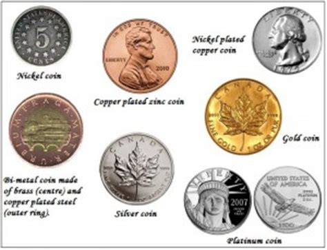 composition of dollar coin coin collector s club information for coin collectors