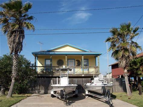 port aransas beach house port aransas beach house vrbo