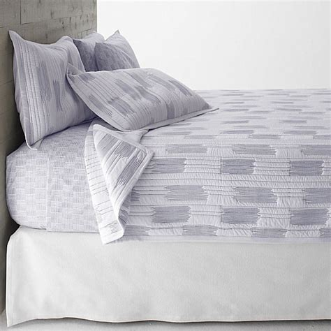 modern bed sheets 17 fabulous modern bedding finds