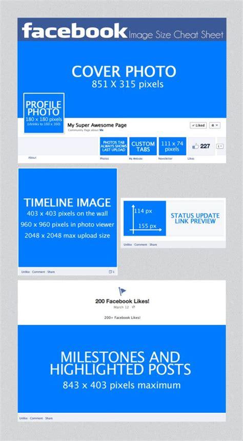 facebook cover photo layout lightroom 161 best images about photoshop lightroom on pinterest