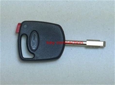 mobile ford key cutting programming norfolk kent