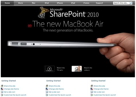 free sharepoint 2013 master page templates get freeware from my free sharepoint 2010 master