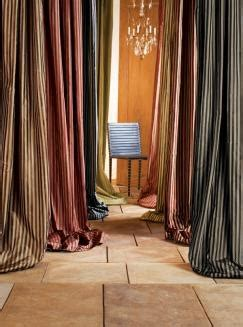 curtain stores in atlanta 17 best images about office window treatments on pinterest