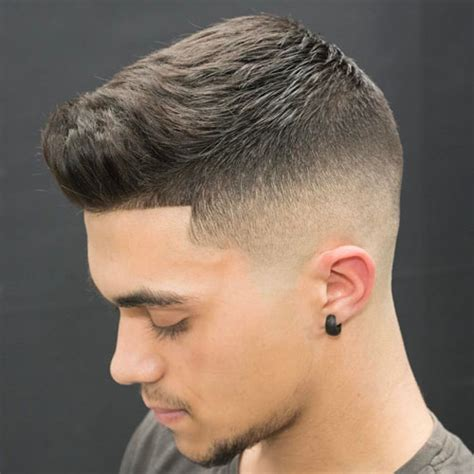 skin fade haircut bald fade haircut styles  update