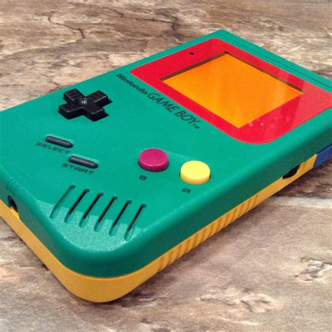 mod your gameboy game boy mods uk gameboymodsuk twitter
