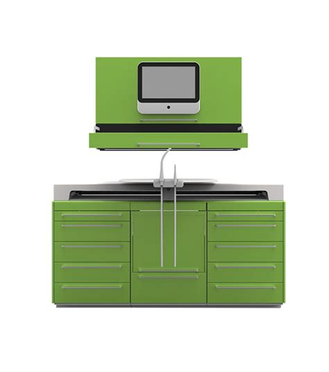 Meuble Cabinet Dentaire by Meuble Cabinet Dentaire Mobilier De Cabinet Dentaire Dr