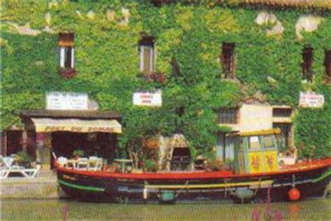consolato francese italia francia linguadoca e pirenei
