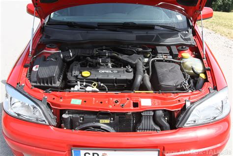Lenkradschloss Motorrad Versicherung by Opel Astra Eco4 1 7 Dti Diesel Biete