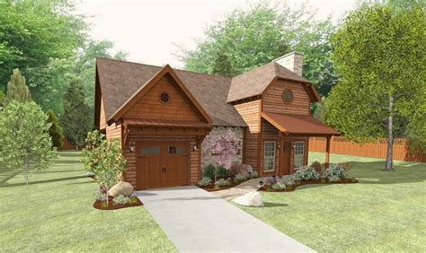 Small House Designs by 11 Top Photos Ideas For Very Small Home Designs House