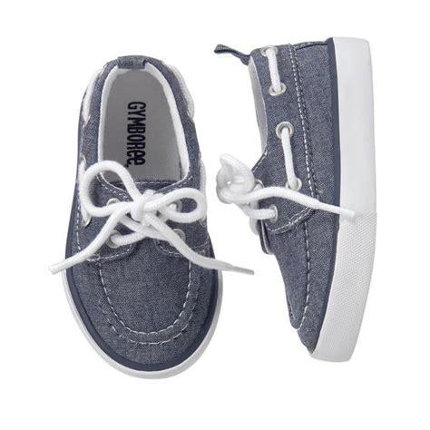 Gymboree Original gymboree zapatos para ni 241 os talla 27 100 original bs