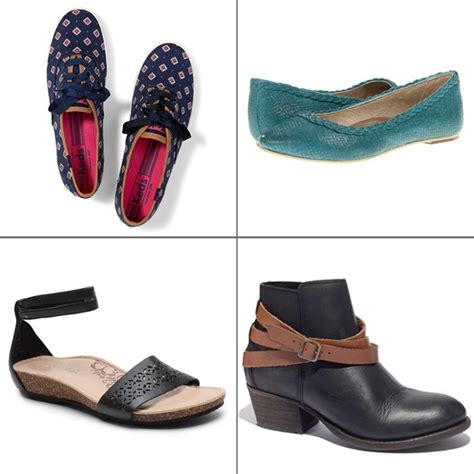 Most Comfortable Shoes For Surgeons by Stylish And Comfortable Shoes For Shape Magazine