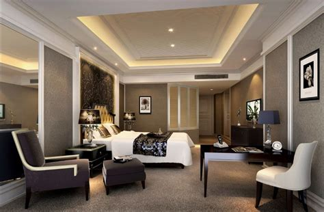 luxury bedroom suites furniture china hotel furniture luxury and morden star hotel