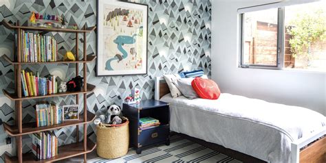 boys bedroom ideas   boys room design