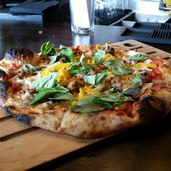 Luggage Room Pizza by The Luggage Room Pizzeria 1272 Photos 1296 Reviews