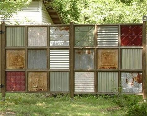privacy panels for backyard outdoor privacy panels and privacy screens page 2