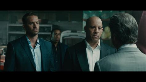 youtube movie fast and furious 7 in hindi fast and furious 7 hindi dubbed trailer youtube