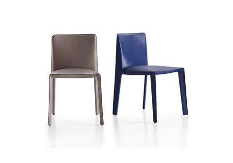 b b sedie doyl sedia b b italia milia shop