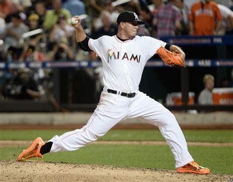 imagenes inspiradoras de beisbol pretemporada de b 233 isbol de las grandes ligas 2015