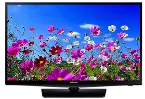 Led Samsung Ua32h4100 top 8 tivi led samsung gi 225 r蘯サ h蘯 p d蘯ォn nh蘯 t n艫m 2014