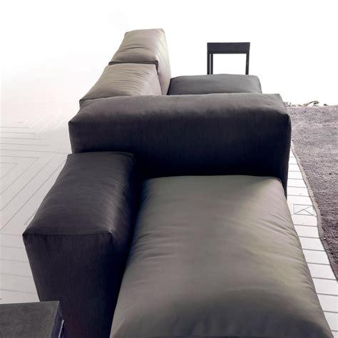 divani moderni componibili divani moderni componibili geometrizzanti di esedra
