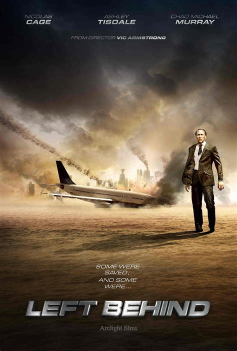 film nicolas cage tentang rapture nicolas cage gets his own taken with tokarev first
