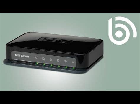 netgear gsav network gigabit switch introduction youtube