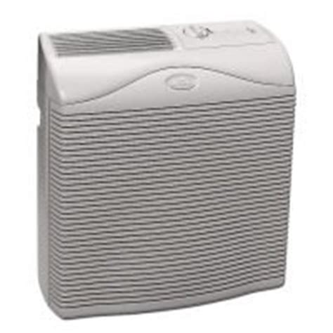 30200 air purifier with air ionizer health personal care