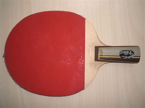 tischtennisschl 228 ger wikipedia