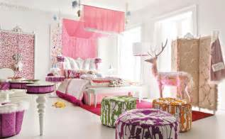 Ideas tumblr cool beds for kids cool beds for kids girls bunk beds