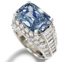 the most expensive wedding ring in the world most expensive engagement ring in the world bvlgari blue