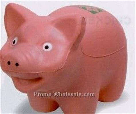 Pig Squeeze pig squeeze wholesale china