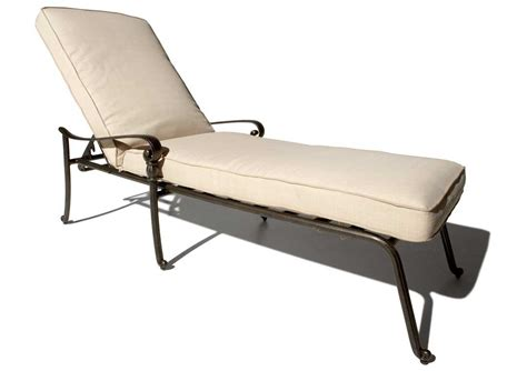 chaise lounge chairs some awesome outdoor chaise lounge chair designs