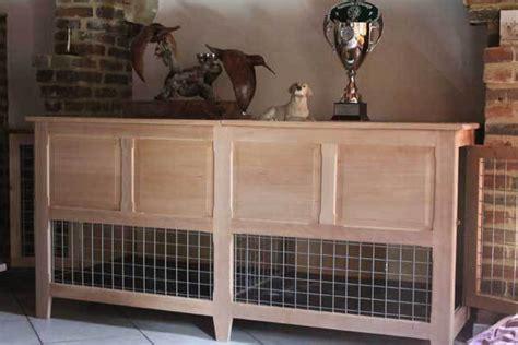 Superbe Caution Pour Un Meuble #3: meuble-pour-chien-destructeur.jpg