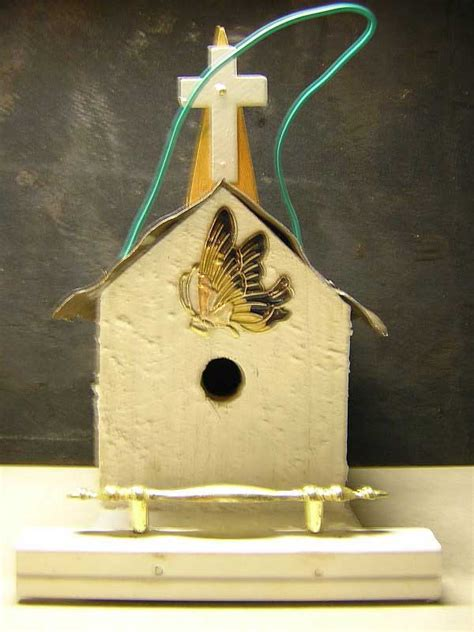 decorative bird house plans images of decorative bird house plans