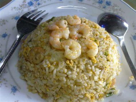 cara membuat nasi goreng planta resepi nasi planta sedap myresipi info jom kongsi resepi